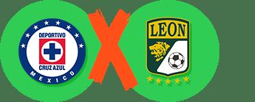 Pronósticos Liga Mx Jornada 5