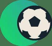 Apuestas en fútbol