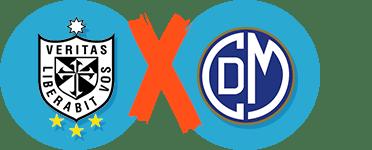 Pronósticos y apuestas liga peruana - Torneo Apertura jornada 12