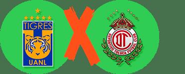 Pronósticos Liga Mx Jornada 4