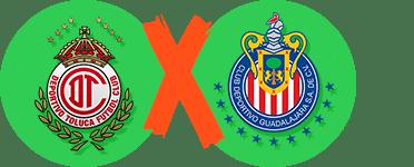 Pronósticos Liga Mx Jornada 3
