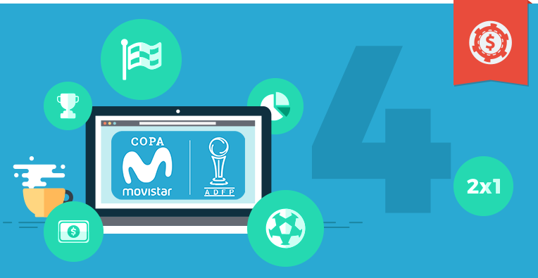 Pronósticos y apuestas liga peruana - Torneo Clausura jornada 04