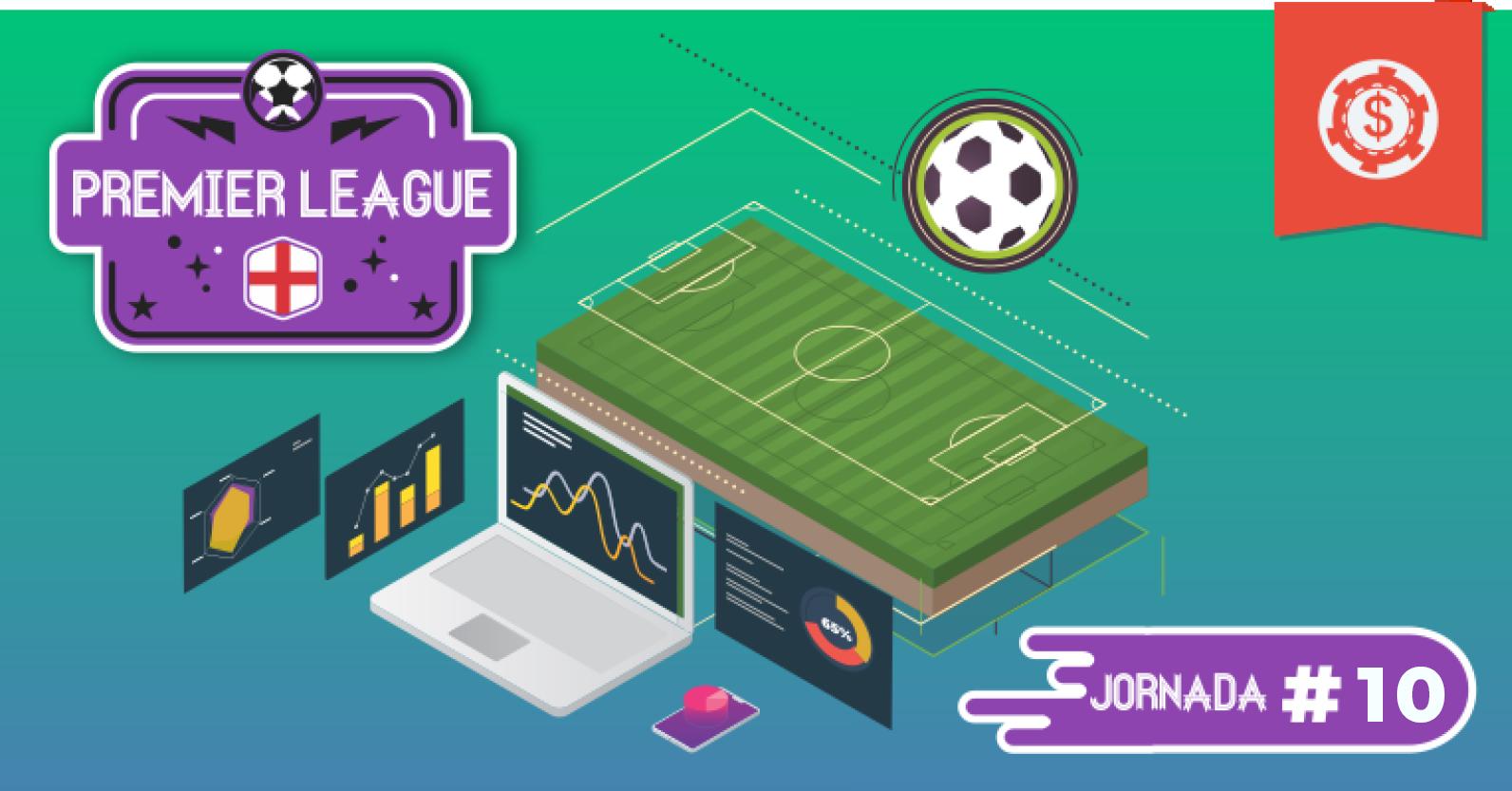 pronosticos-premier-league-liga-inglesa-apuestas-jornada-10