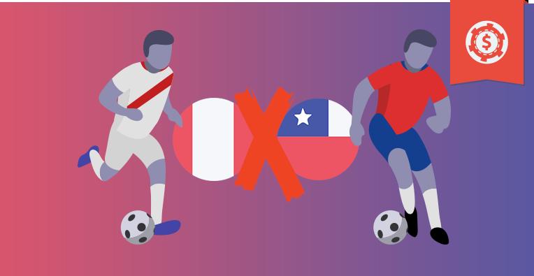 pronosticos-y-apuestas-fecha-FIFA-peru-vs-chile