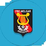 Melgar - Copa Movistar