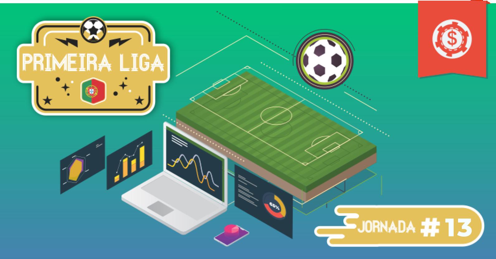 pronosticos-liga-portuguesa-primeira-liga-apuestas-jornada-13