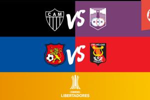 Pronósticos-Copa-libertadores-semana-6