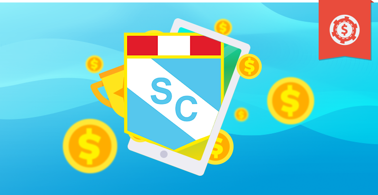 ¿Cómo apostar a Sporting Cristal?