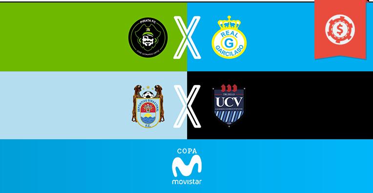 pronosticos-y-apuestas-movistar-liga-peruana-jornada-1