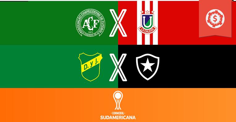 pronosticos-y-apuestas-sudamericana-primeira-fase