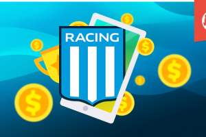 como-apostar-por-racing
