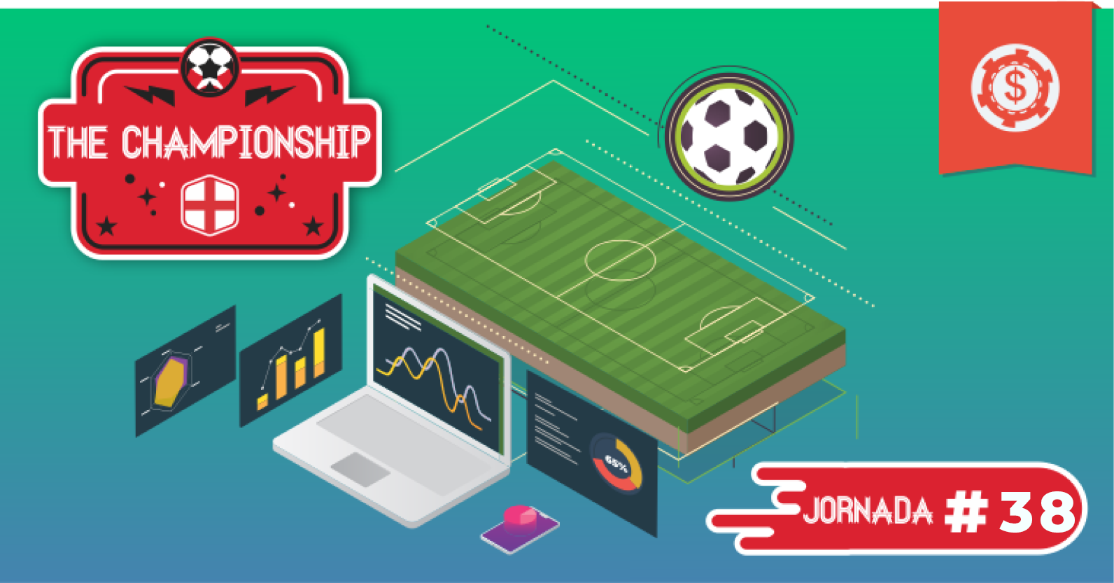 comparar el precio tan baratas estética de lujo Pronósticos Fútbol Inglés • Página 2 de 7 • Apuestas Club ...