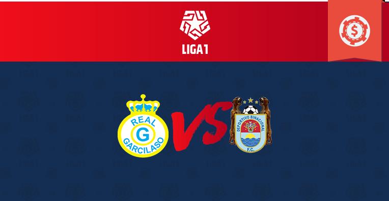 Pronósticos Liga Perú jornada 6