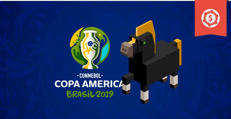 Quién-será-el-caballo-negro-en-la-Copa-América-2019-3