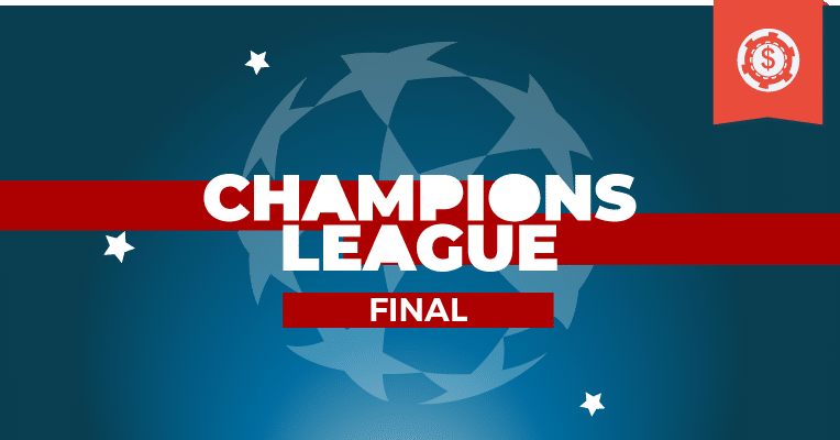 pronosticos y apuestas final champions league liverpool vs tottenham