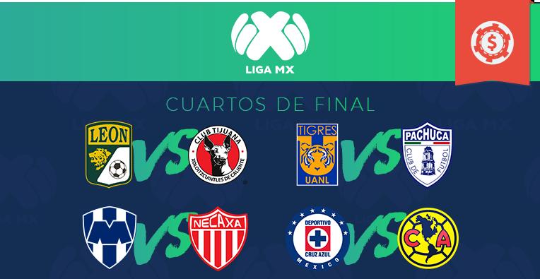 pronosticos-y-apuestas-liga-mx-cuartos-de-final