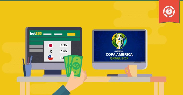 como-apostar-copa-mundial-bet365