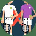 Djokovic y Murray también hacen parte del Big Four