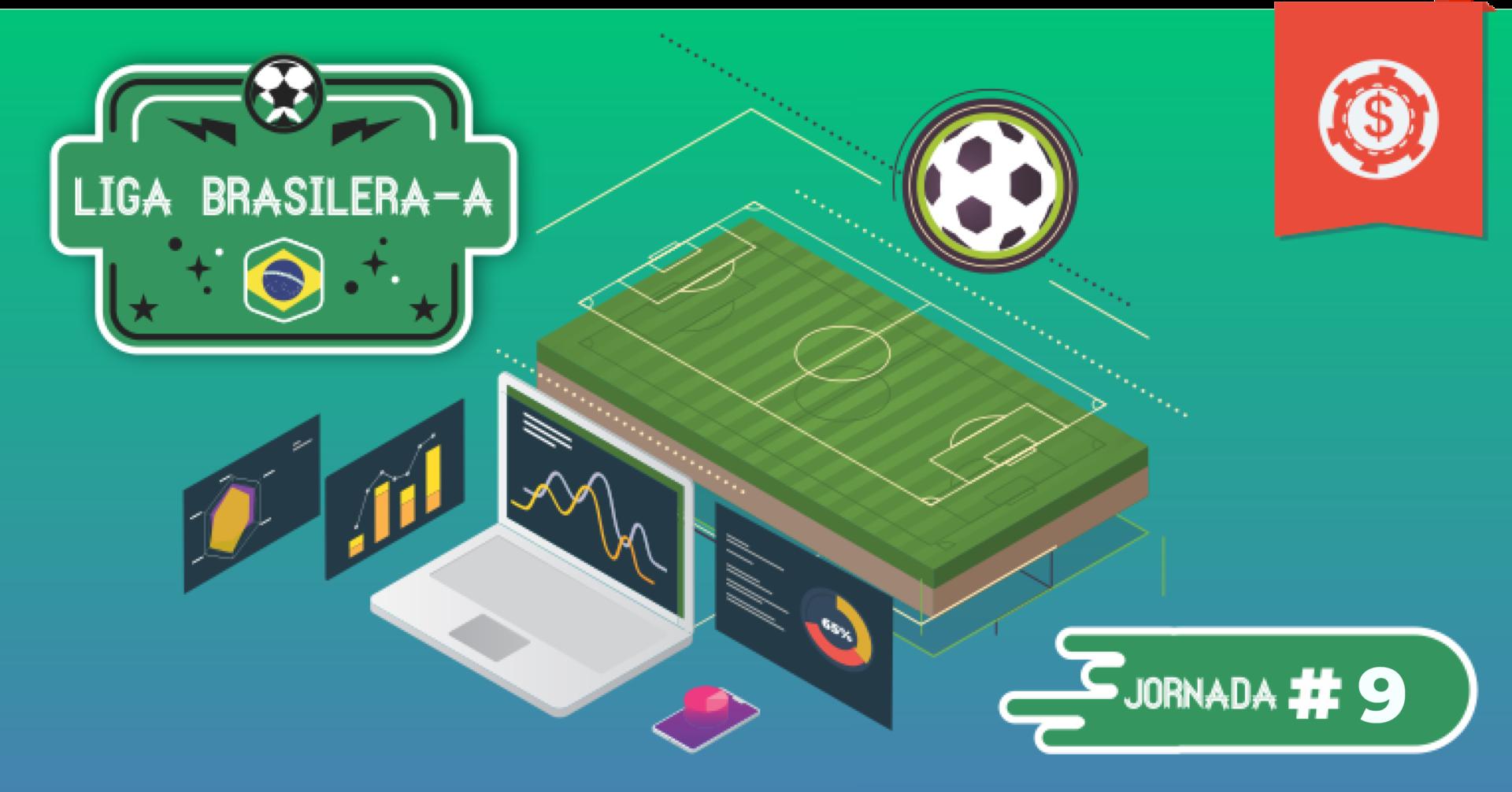 pronosticos-liga-brasilera-primera-division-apuestas-jornada-9-1
