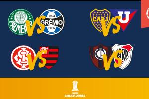 pronosticos-copa-libertadores-cuartos-final-vuelta