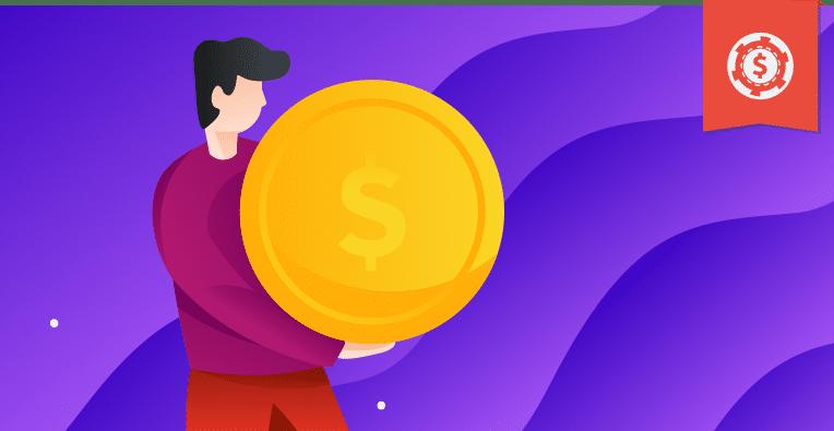 Se Puede Apostar Con Poco Dinero En Las Apuestas Deportivas Apuestas Club Aprende A Hacer Dinero De Las Apuestas