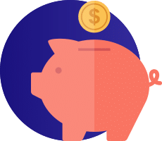 gestion de bankroll