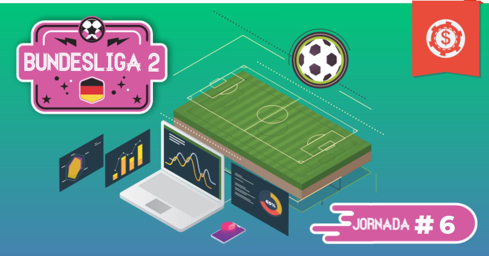 pronosticos-bundesliga-2-segunda-division-liga-alemana-apuestas-jornada-6