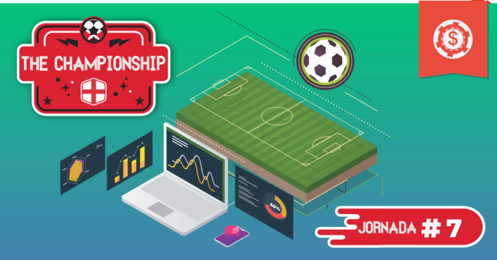 pronosticos-championship-segunda-division-inglesa-apuestas-jornada-7