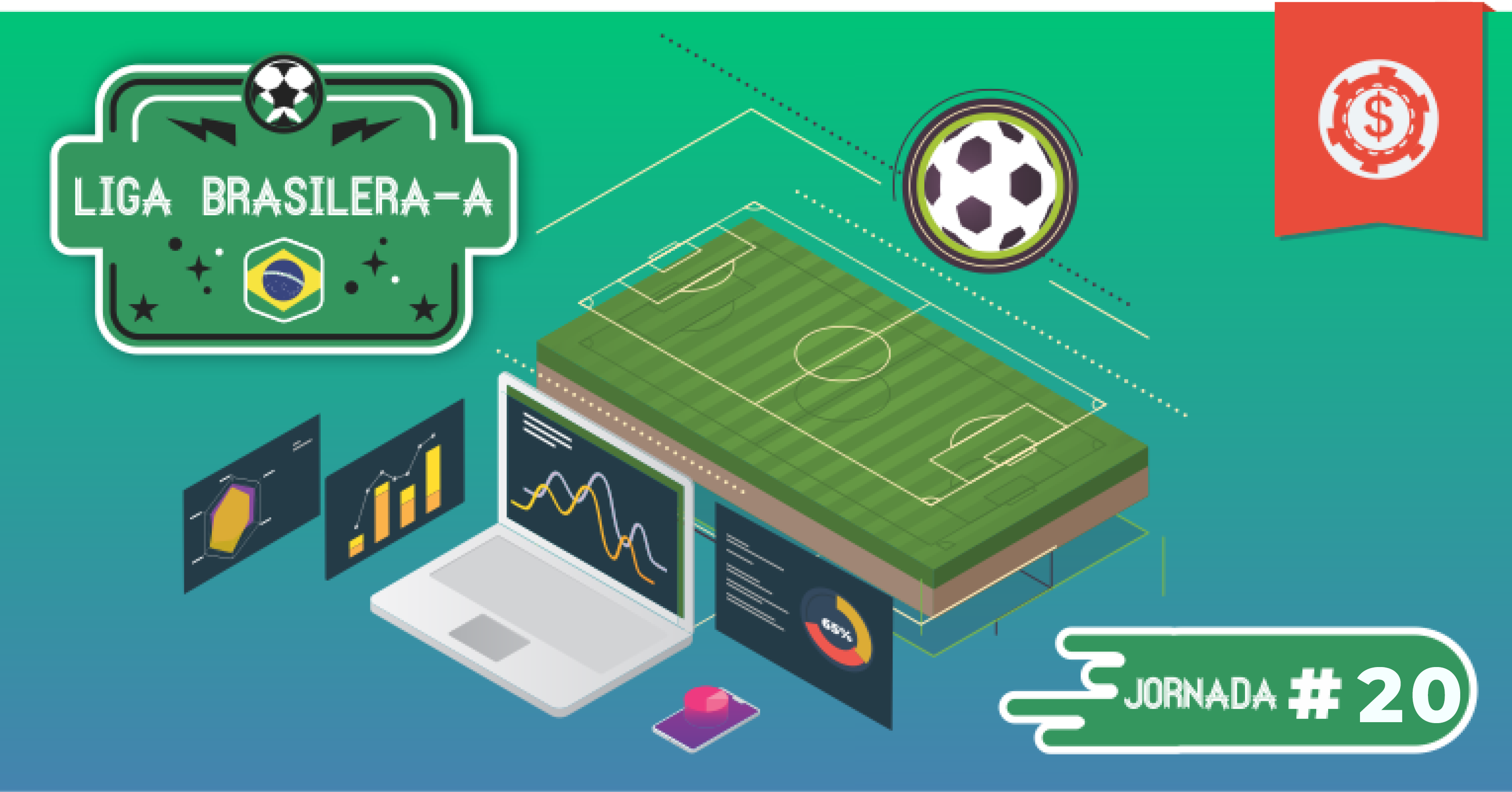 pronosticos-liga-brasilera-primera-division-apuestas-jornada-20