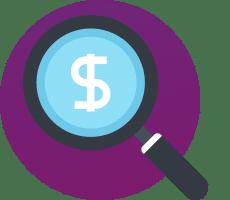 transparencia de apuestas club