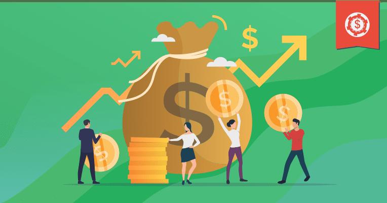 Como ganar los bonos de casas de apuestas
