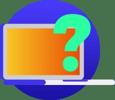 ¿Cómo saber si una casa de apuesta es confiable?