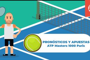 master-1000-paris-esp
