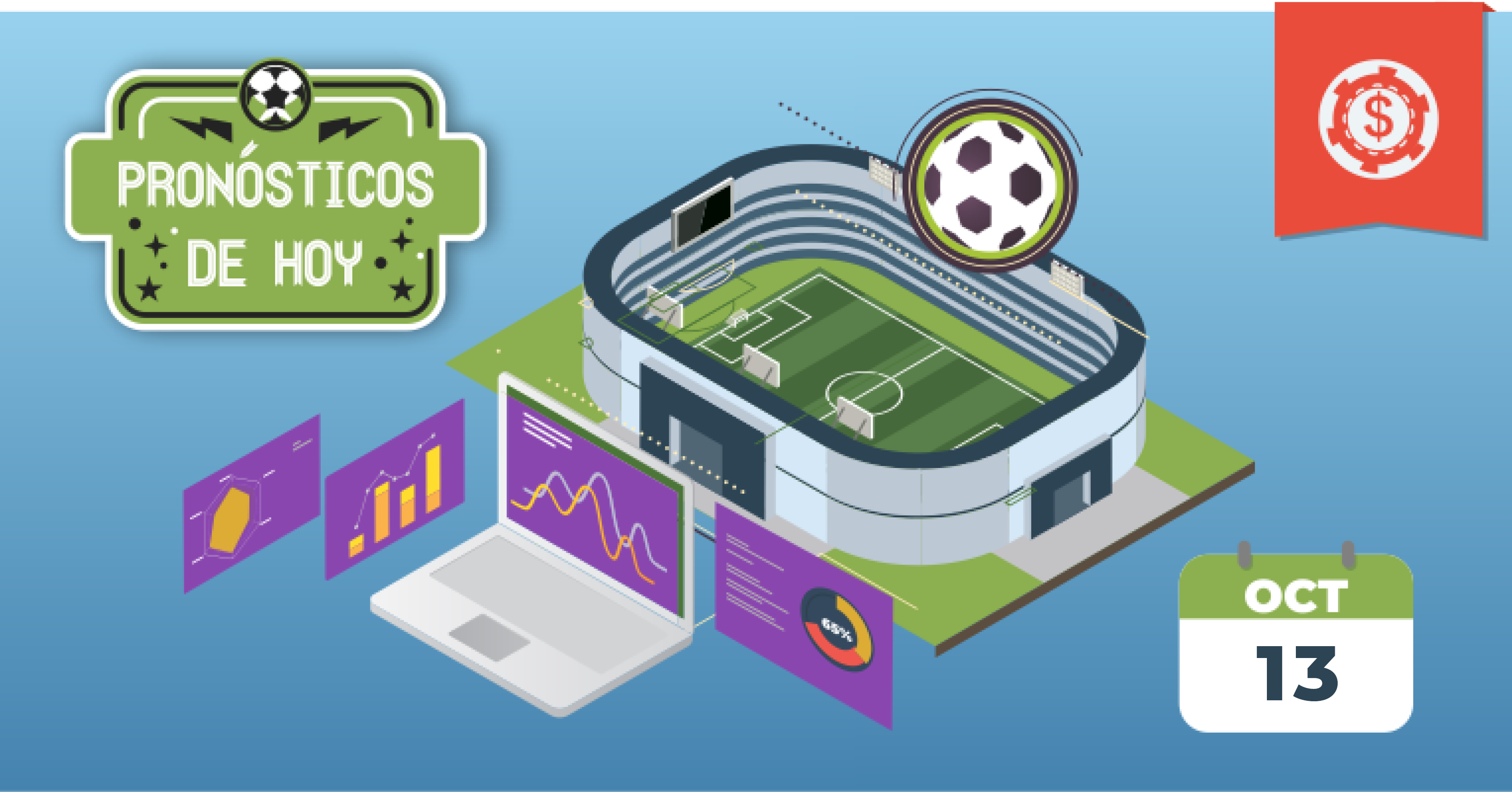 pronosticos-futbol-hoy-predicciones-13-octubre-2019