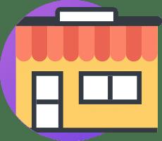 pago en tiendas de conveniencia