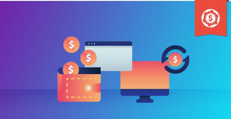 Apostar online con poco dinero