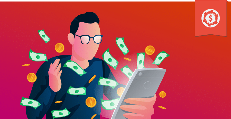 ¿Cómo ganar dinero en las apuestas deportivas online?