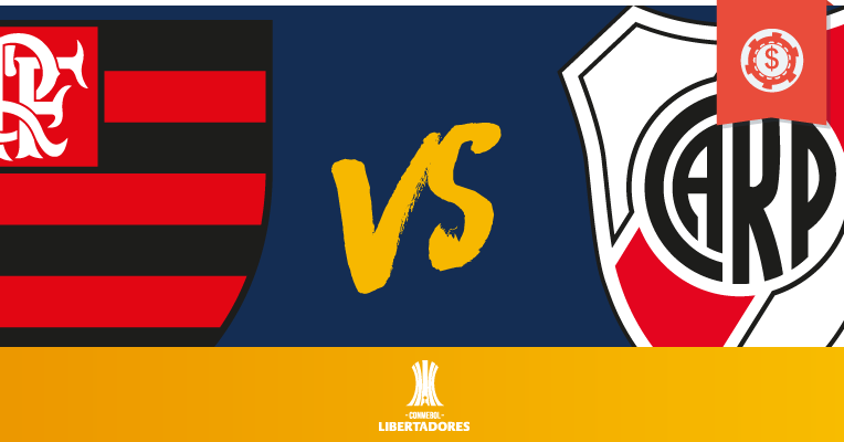 Predicciones Final Copa Libertadores 2019