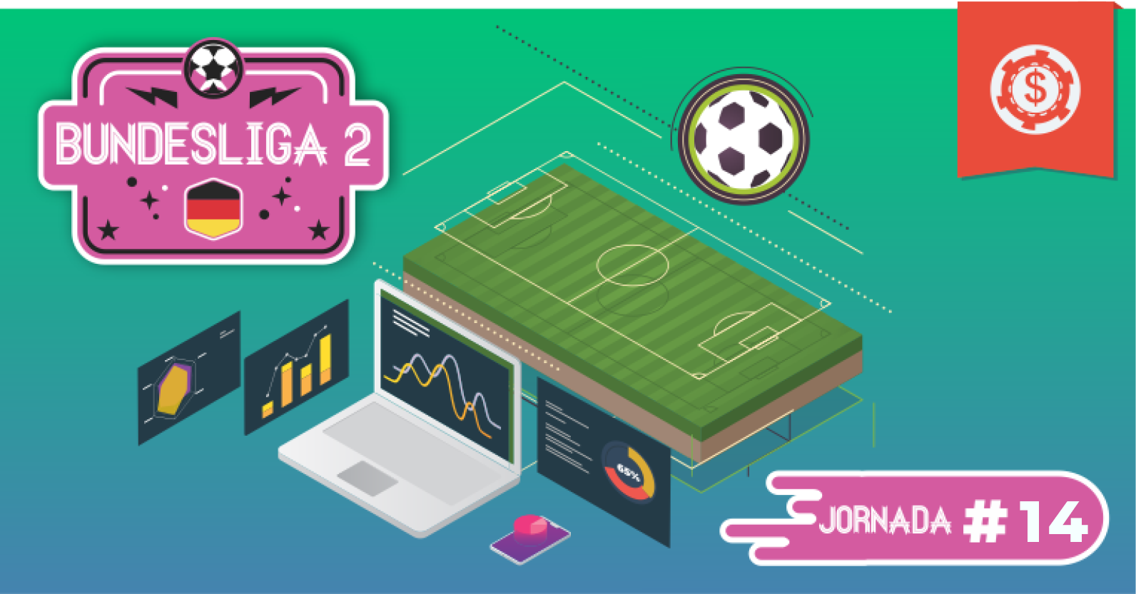 pronosticos-bundesliga-2-segunda-division-liga-alemana-apuestas-jornada-14-1