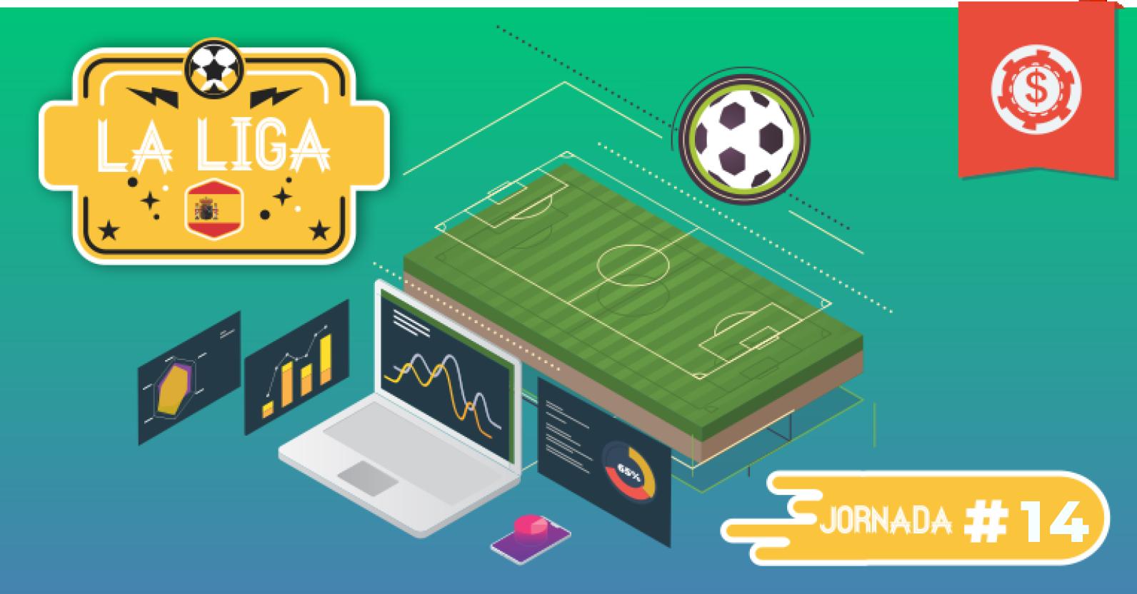 pronosticos-la-liga-espanola-apuestas-jornada-14-1