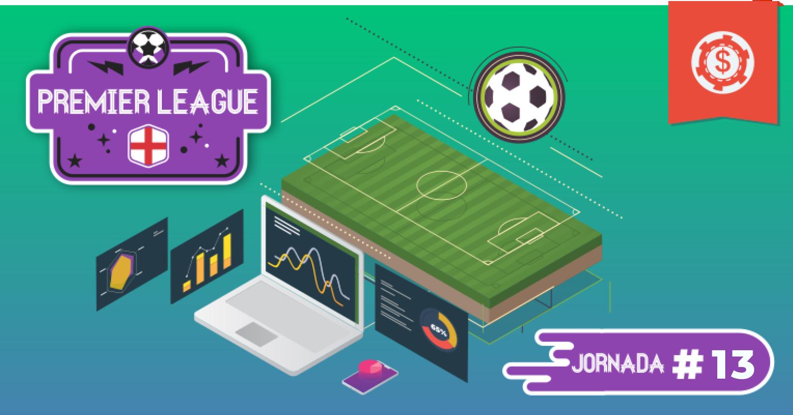 pronosticos-premier-league-liga-inglesa-apuestas-jornada-13-1