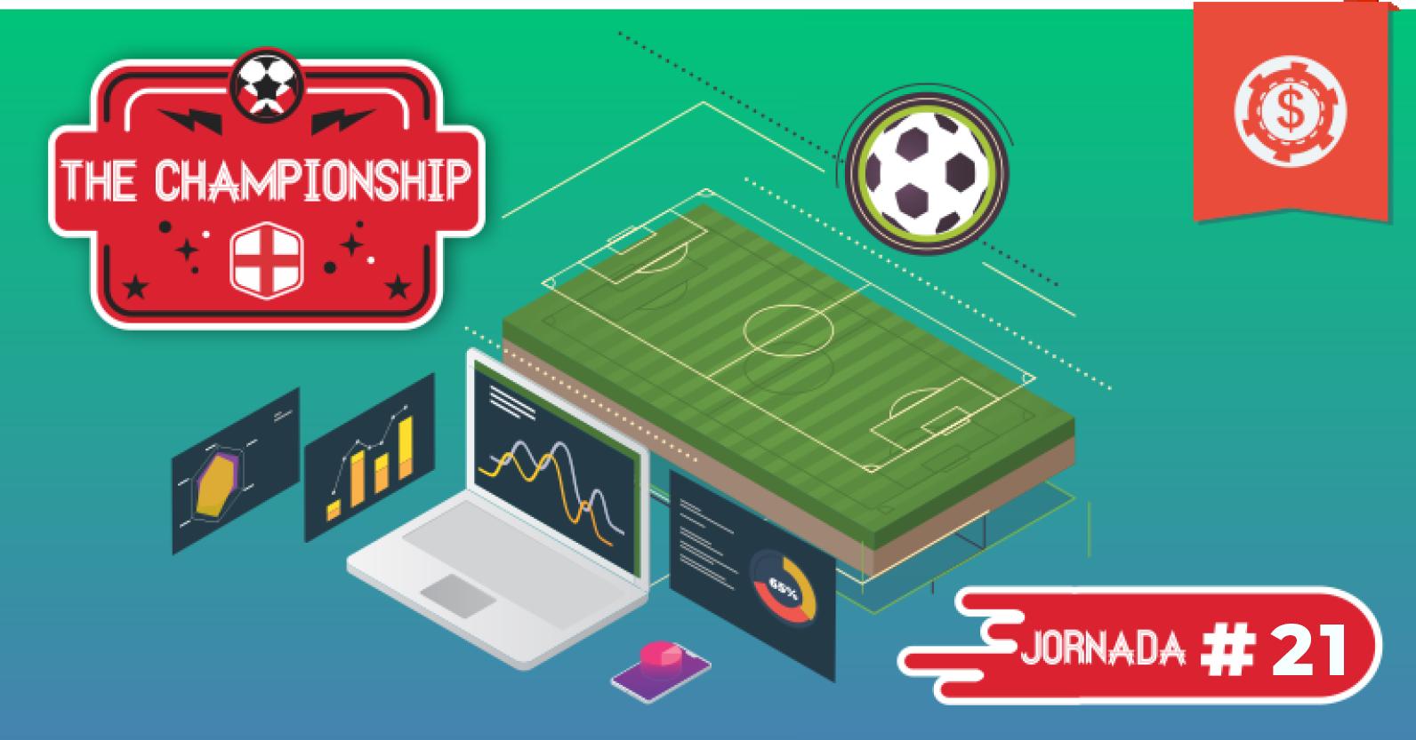 pronosticos-championship-segunda-division-inglesa-apuestas-jornada-21