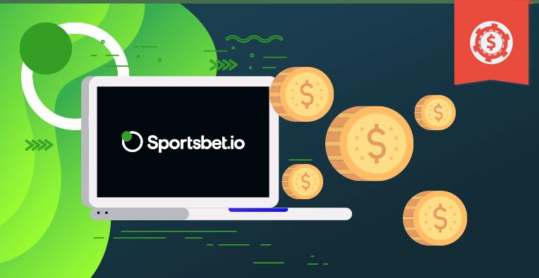 ¿Cómo ganar dinero en Sportsbet?