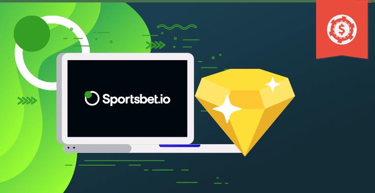 ¿Sportsbet es una casa de apuesta confiable?