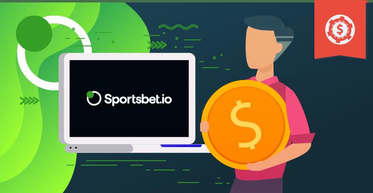 apostar en SportsBet