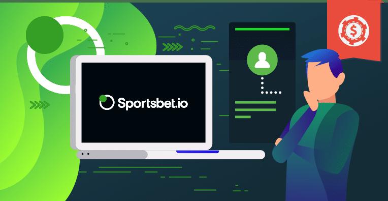 crear una cuenta en Sportsbet