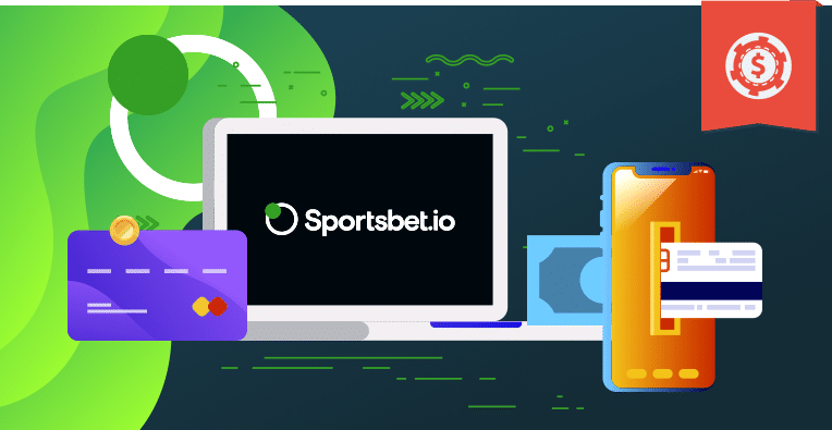 realizar un depósito en Sportsbet
