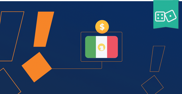 Bonos De Betmotion Para Mexico