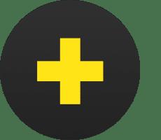 Como Apostar En El Mercado De Handicap De Bet365 Handicap Europeo Positivo