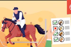 como-leer-las-racecard-carreras-de-caballos